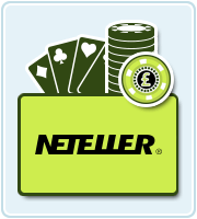 Neteller Online Poker Sites