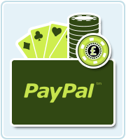 Poker Sites Accepting Paypal