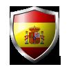 Taxes - Spain