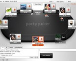 partypoker Gameplay