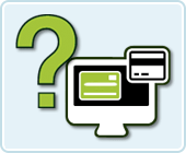 FAQ - Banking Questions