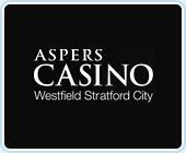 The Aspers Casino