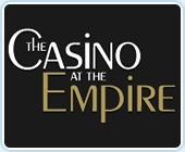 The Casino at the Empire, London