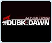 The Dusk Till Dawn