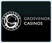 Casino bonus sites