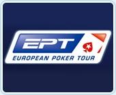 The PokerStars European Poker Tour London (EPT)
