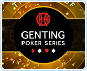 The Genting Poker Series (GPS)