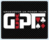 The Grosvenor UK Poker Tour (GUKPT)