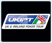 The PokerStars UK and Ireland Poker Tour (UKIPT)