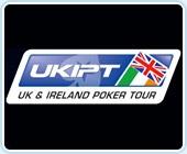 The PokerStars UK and Ireland Poker Tour (UKIPT)
