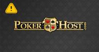 HP Blacklist - Poker Host