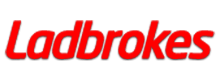 Reviews - Ladbrokes Logo