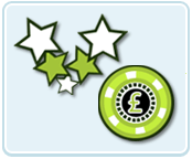 Poker Sites With Free Welcome Bonus