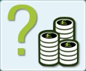UK GBP FAQ