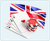 Guides Hub - UK Poker History