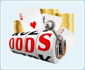 Guides Hub - Understanding Odds