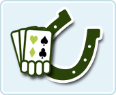 poker bet pot